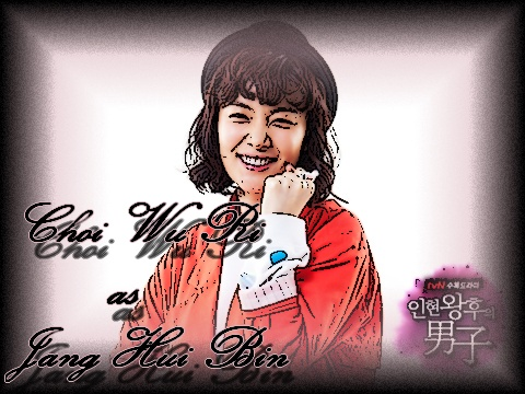 Queen in hyun's man[K-Drama 2012] Cc6_bm33
