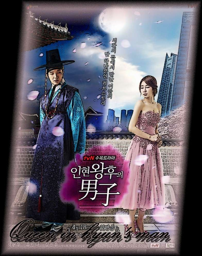 Queen in hyun's man[K-Drama 2012] Cc8_bm16
