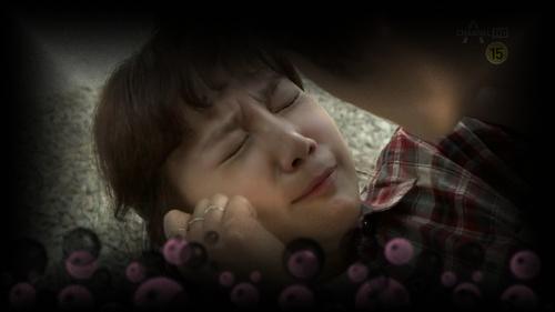 Panda and Hedgehog[K-Drama 2012] Theme_16
