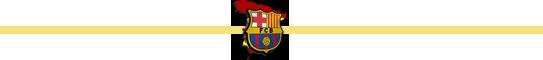 بالصور والفيديو  : لاعبو برشلونة يعلنون عن عقد بث مباريات الفريق للموسم المقبل F1srw027