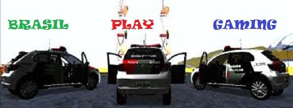 Brasil Play Gaming [RPG v1.0a]