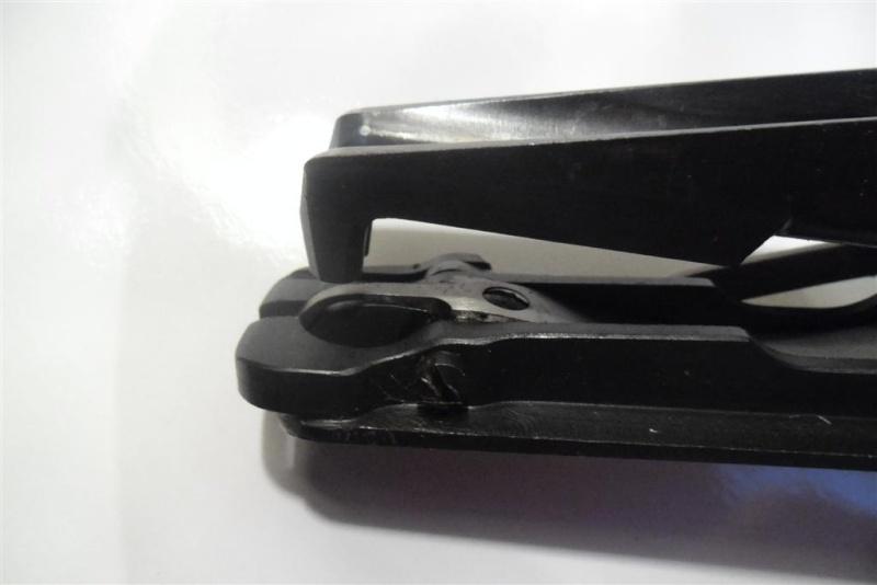 petit problème mécanique auget fusil LEBEL Sam_5914