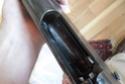 petit problème mécanique auget fusil LEBEL Sam_5910