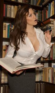 Alexia Mascarpone