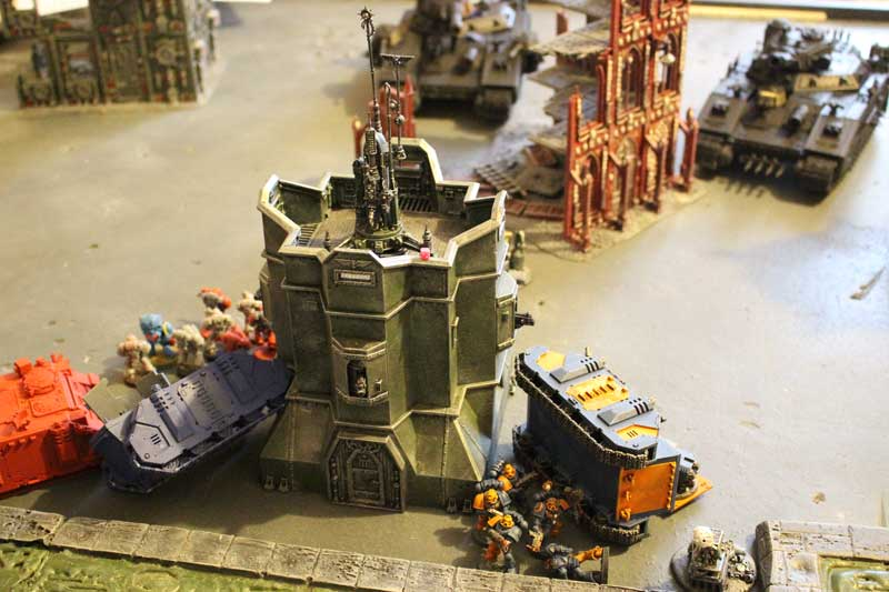 2015.01.04 - Space Marines contre Eldars Noirs - 2000 pts 0311