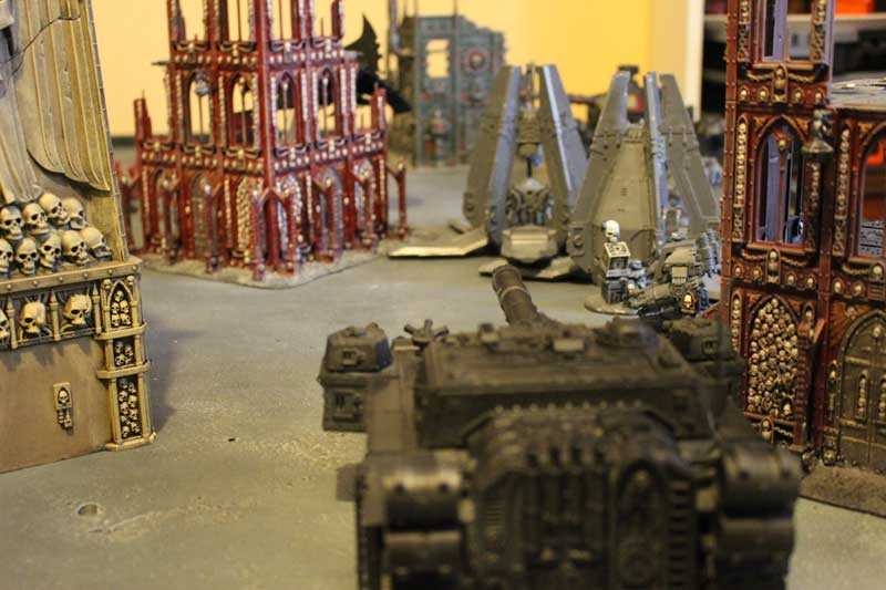 2015.01.04 - Space Marines contre Eldars Noirs - 2000 pts 0511