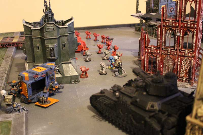 2015.01.04 - Space Marines contre Eldars Noirs - 2000 pts 0711