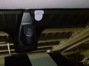 [MK7] Transit Sportvan ça y est enfin 01610