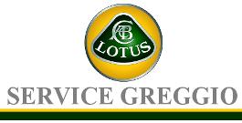 Giro del Lago di Garda e 1° Concorso d'Eleganza Lotus 10 Aprile 2016 Servic10