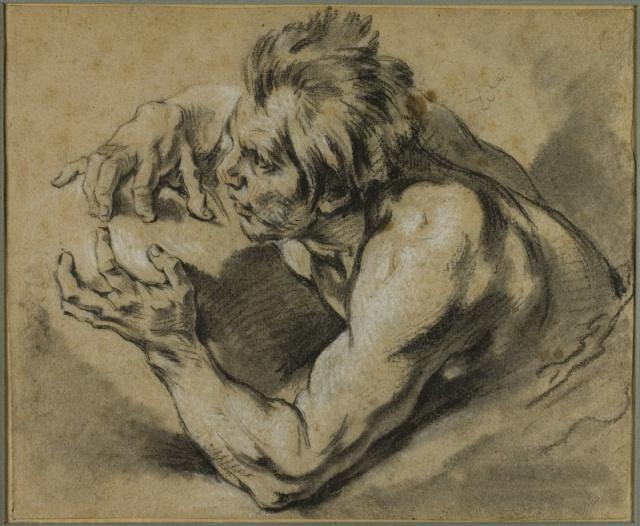 Les oeuvres de François Boucher 12533210