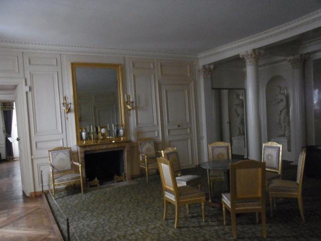 Le château de Compiègne - Page 4 6_sall10
