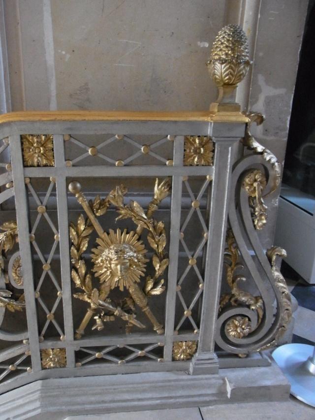 Le château de Compiègne Rimg0110
