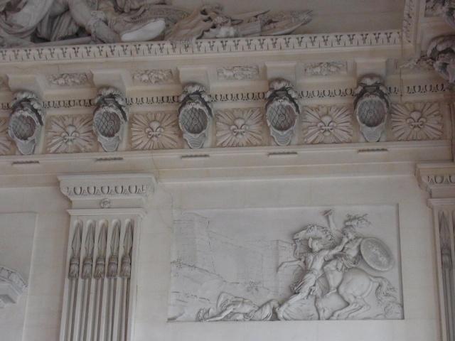 Le château de Compiègne Rimg0111