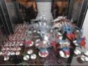 Vente armée Eldars noirs peinte ( et aussi du non peint en lot) Dscn1510