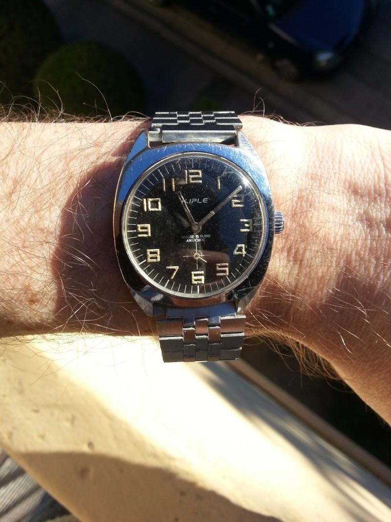 Kiplé montres vintage françaises dans l'ombre des Lip et Yema - Page 2 2015-011