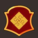 Logo de l'alliance 05f63e10