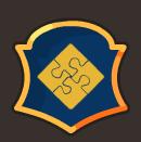 Logo de l'alliance 4669ad10