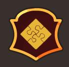 Logo de l'alliance 75338210
