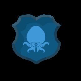 [Sujet Unique] Nom + Abréviation + Logo de l'alliance ! Allian10