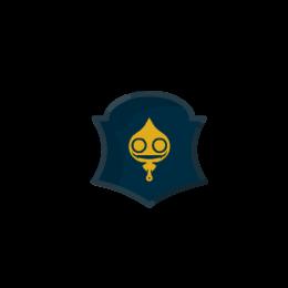 [Sujet Unique] Nom + Abréviation + Logo de l'alliance ! Allian11
