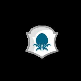 [Sujet Unique] Nom + Abréviation + Logo de l'alliance ! Allian13
