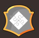 Logo de l'alliance C1dca510