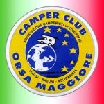 Camperfree - Siti Amici Orsa_m10