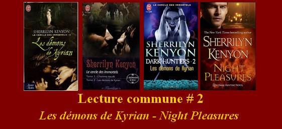 Discussion commune #2 - Les démons de Kyrian Lectur10
