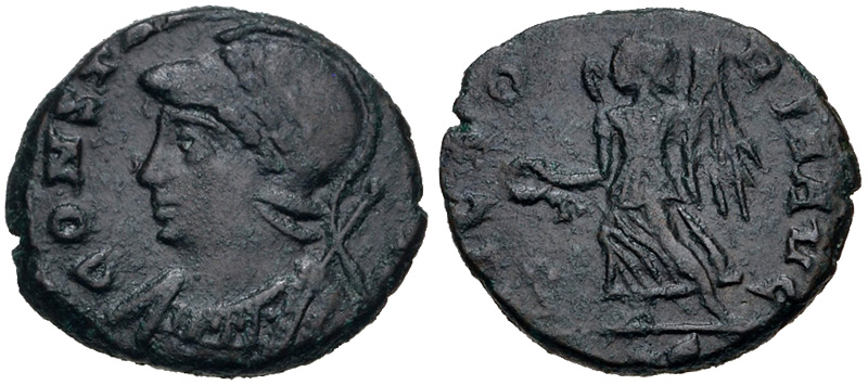 Constantinopolis / VICTORIA AVG 34505210