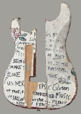 Ses guitares - Page 2 4juin111