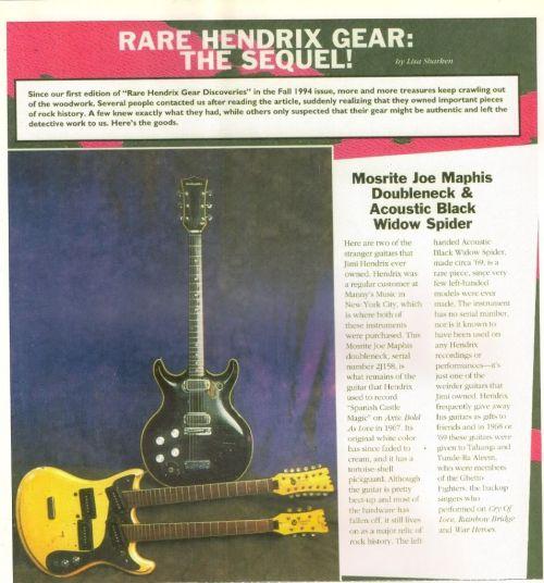 Ses guitares - Page 2 Black_10
