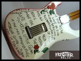 Ses guitares - Page 2 Ce_qui10