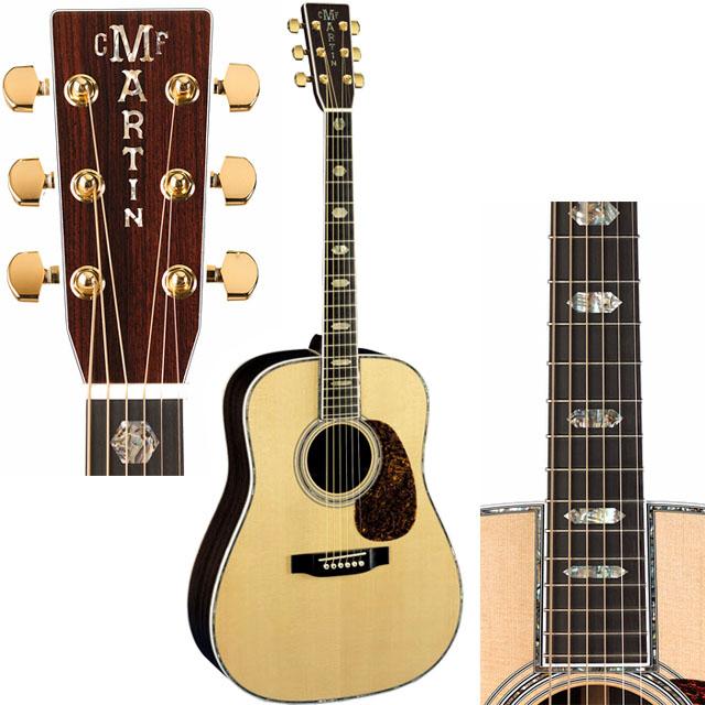 Ses guitares - Page 3 D45_lr10