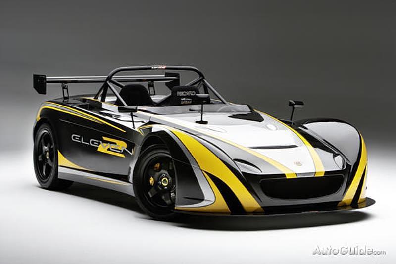 Presentazione e richiesta Consigli per futuro Lotus-Driver 211-0510