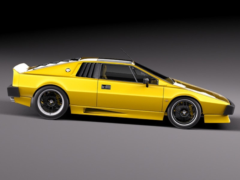 LOTUS ESPRIT #4  - Pagina 11 Large_10