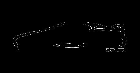 Certificato di provenienza (CoP) Logo_e15