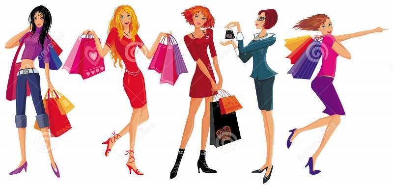 Presentazione e consiglio Shoppi10