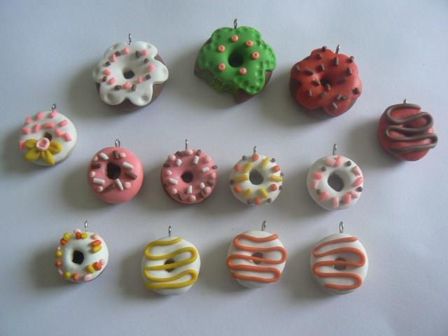 Perles Donuts  P1060910