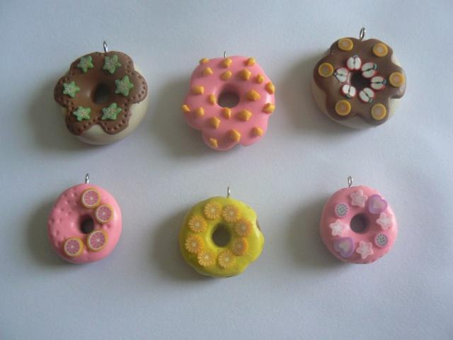 Perles Donuts  P1060911