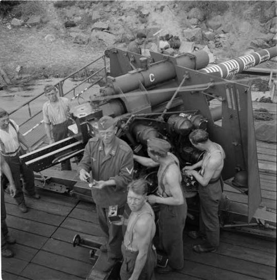 Soldats de la Luftwaffe - Page 7 Fla211