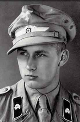 Panzer dans la Luftwaffe - Page 3 Pz10