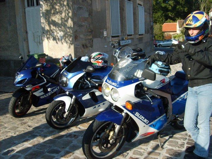 Mes motos 23542_10