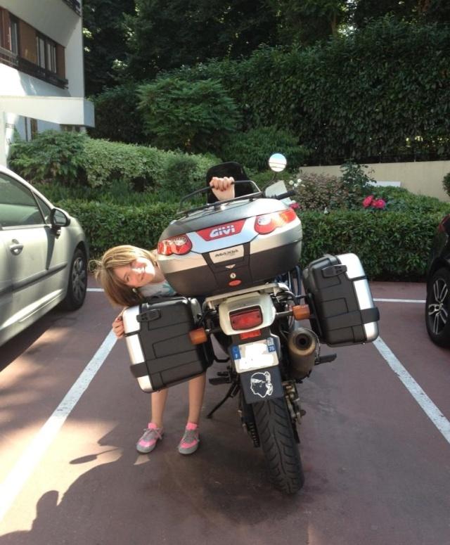 Mes motos 96968012