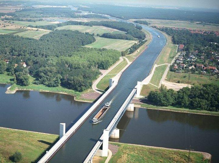 Arhitektura koja spaja ljude - Mostovi 16595_10