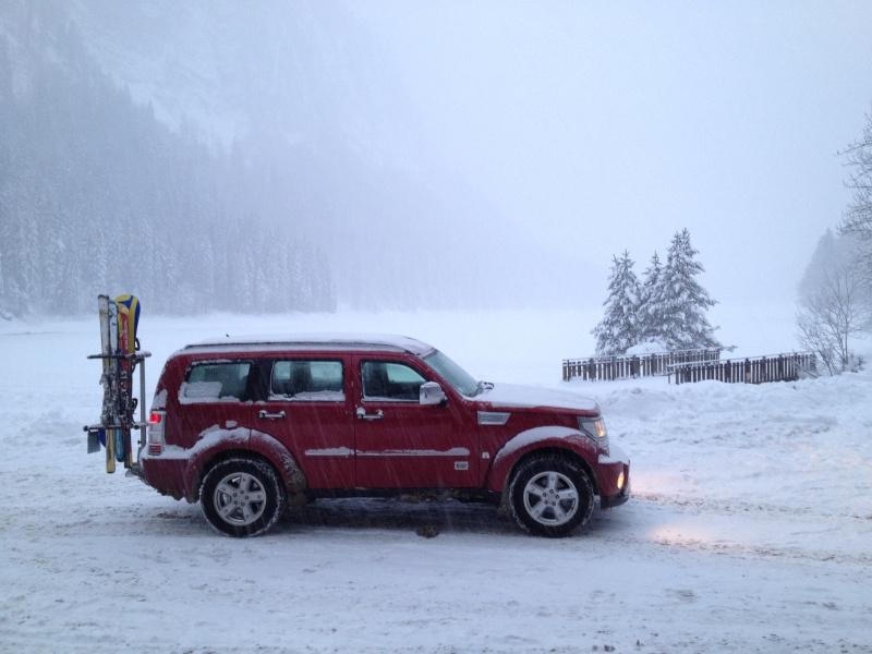 [Concours interne] Photo de saison (hiver 2014) Img_3213