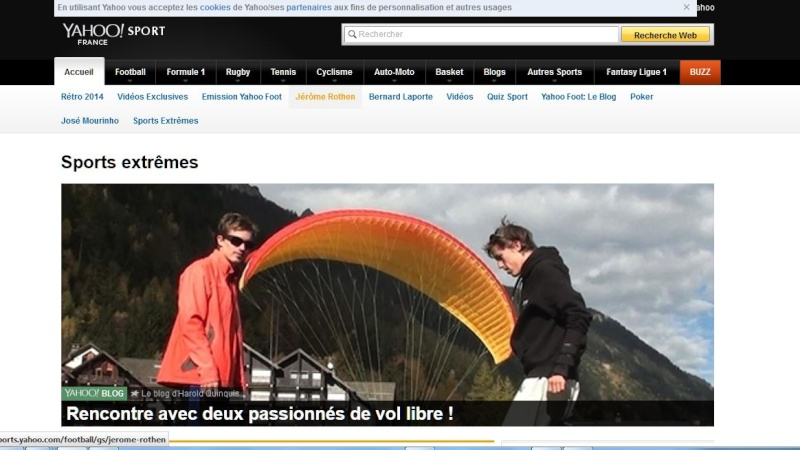 Riders Match et  Yahoo-sports-extremes Capt10