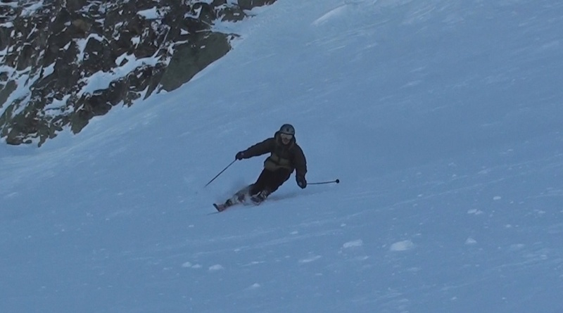 Ski / Snow 2015 Image411
