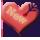 Код с падащи сърца за Свети валентин New10