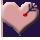 Код с падащи сърца за Свети валентин Old_210