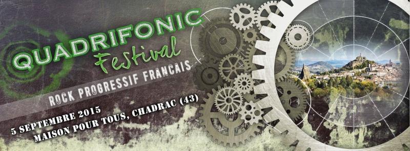 Festival Quadrifonic Festiv10